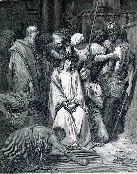 img218. Gustave Dore