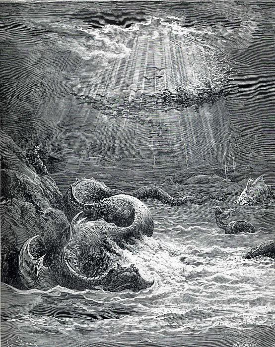img045. Gustave Dore