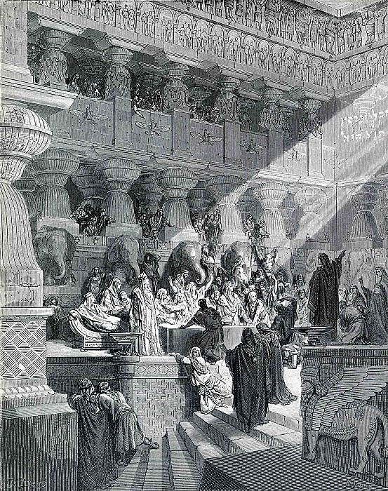 img212. Gustave Dore
