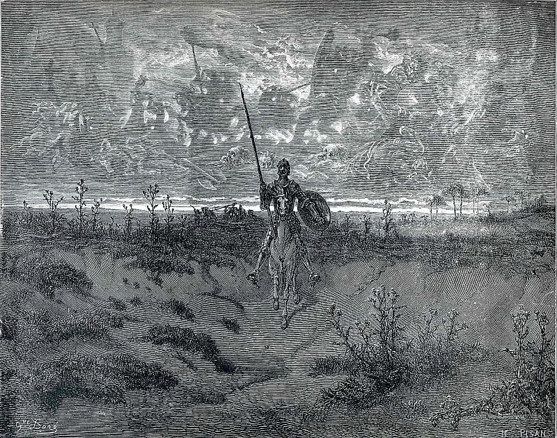 img051. Gustave Dore