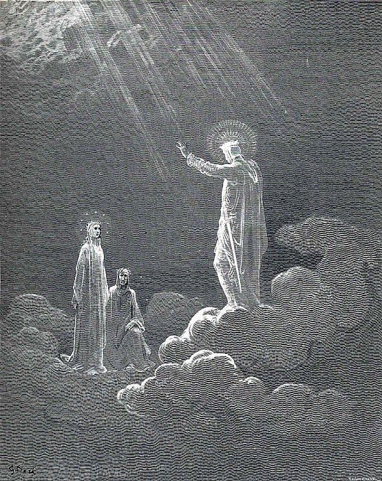 img108. Gustave Dore