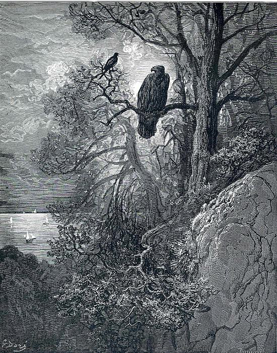 img016. Gustave Dore
