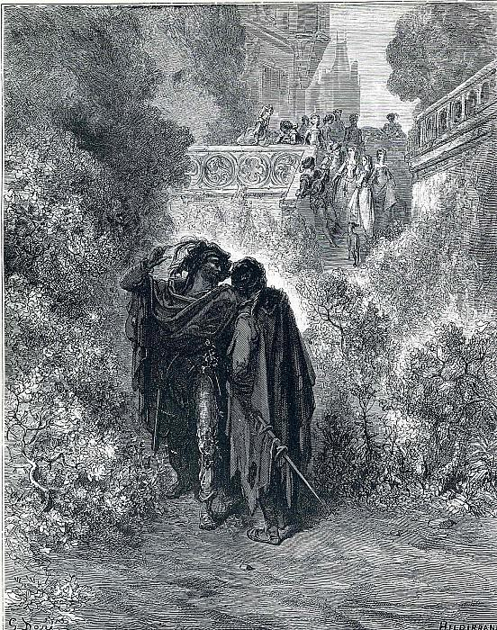 img008. Gustave Dore