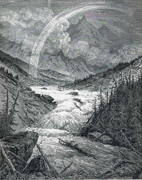 img143. Gustave Dore