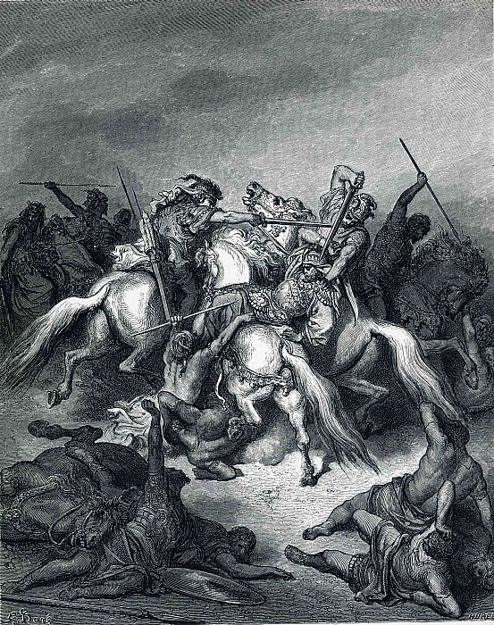 img200. Gustave Dore