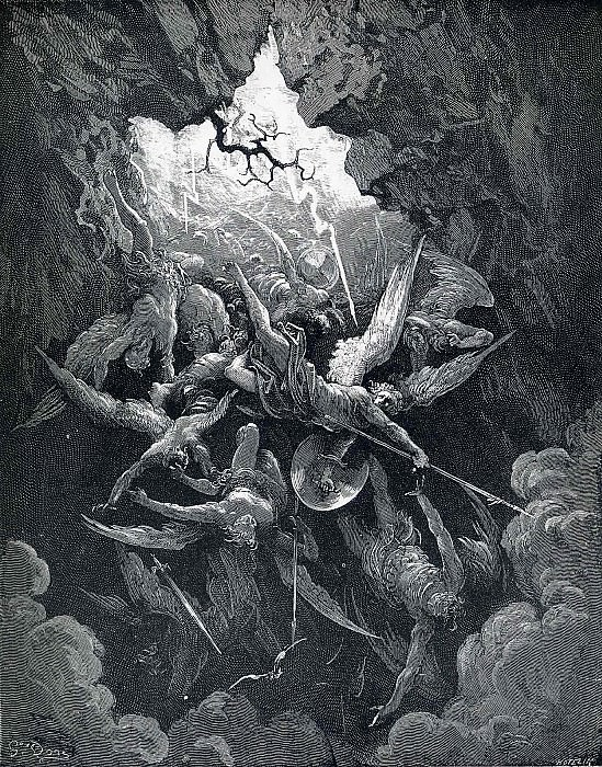 img043. Gustave Dore