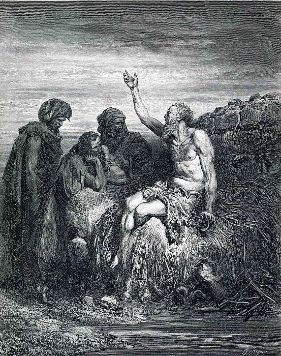 img209. Gustave Dore
