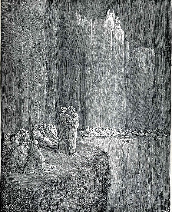 img100. Gustave Dore
