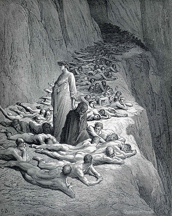 img104. Gustave Dore