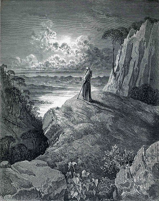 img159. Gustave Dore
