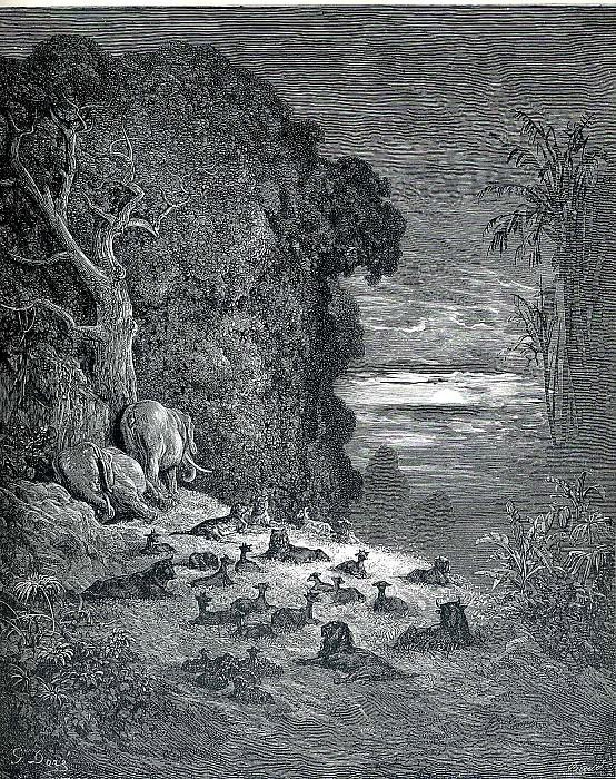 img047. Gustave Dore