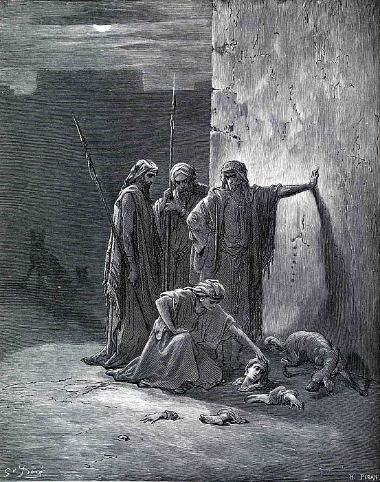 img204. Gustave Dore