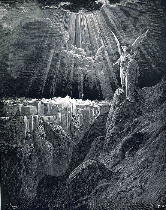 img242. Gustave Dore