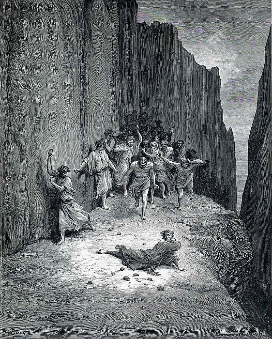 img101. Gustave Dore