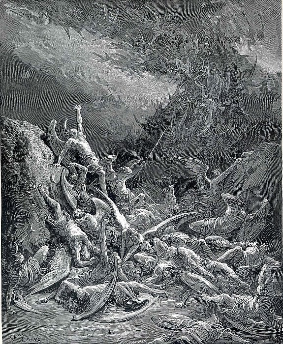 img042. Gustave Dore