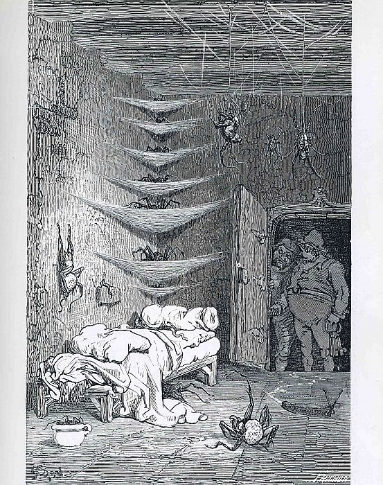 img142. Gustave Dore