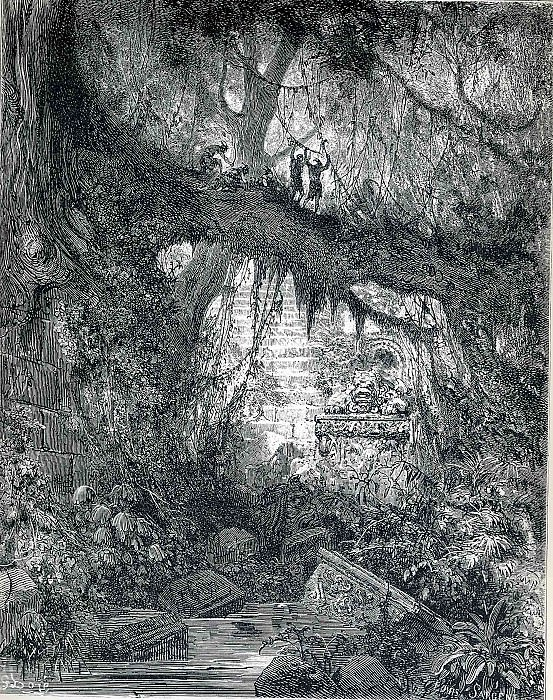img148. Gustave Dore