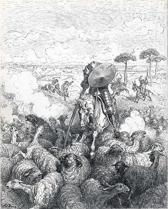 img056. Gustave Dore