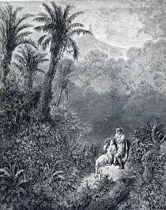 img156. Gustave Dore
