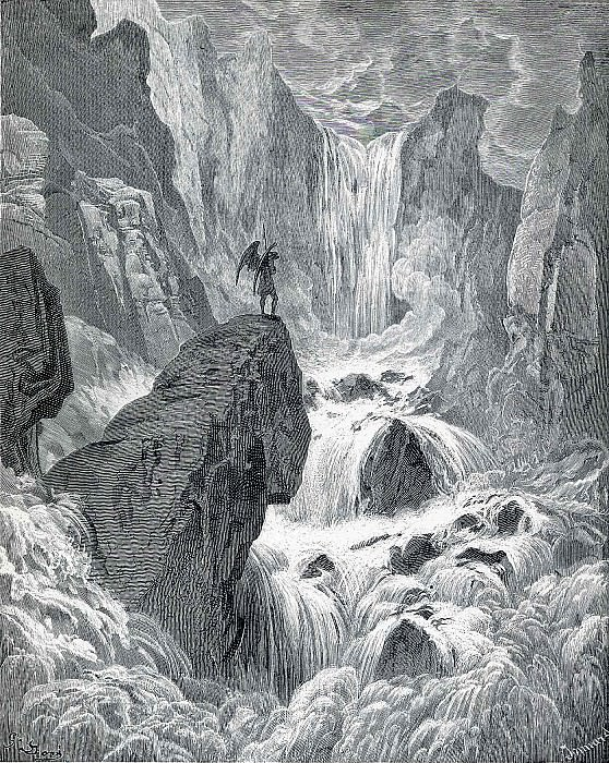 img048. Gustave Dore