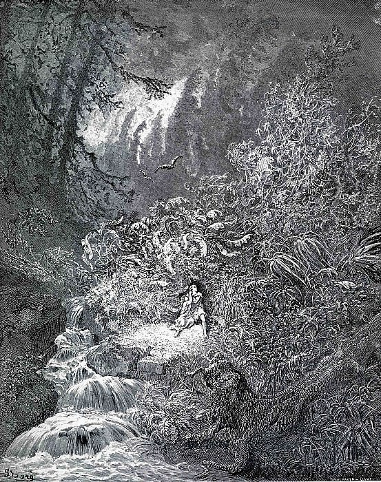img152. Gustave Dore