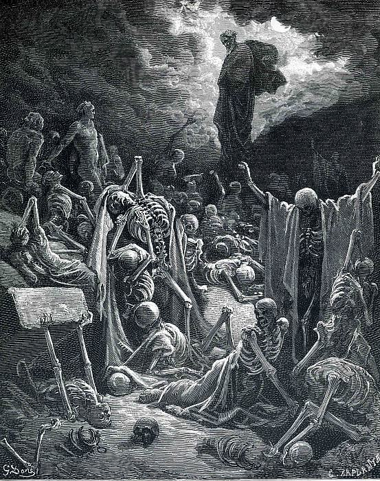 img211. Gustave Dore