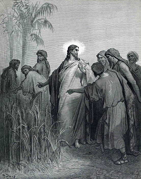 img219. Gustave Dore