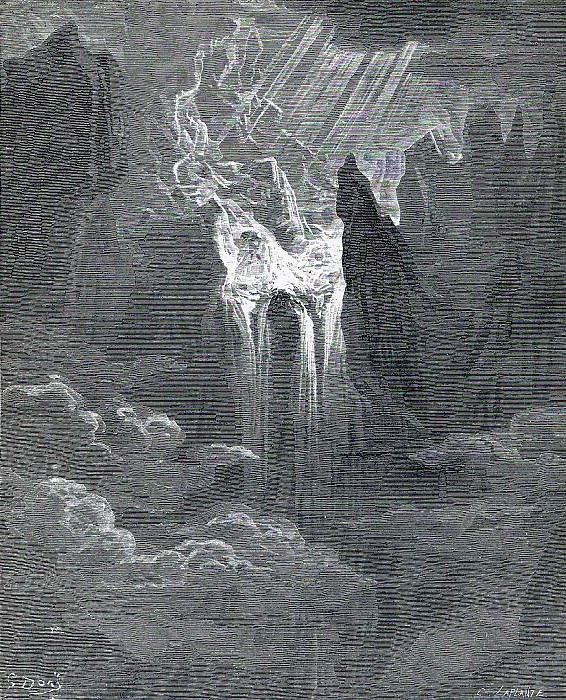 img044. Gustave Dore