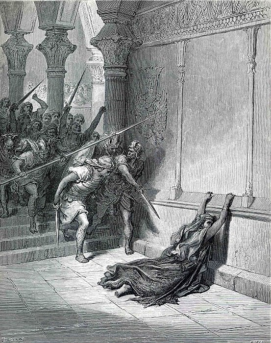 img207. Gustave Dore