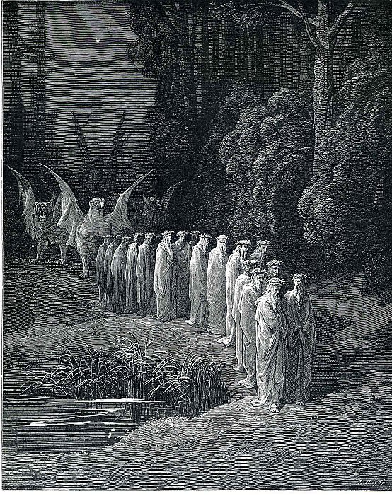 img107. Gustave Dore