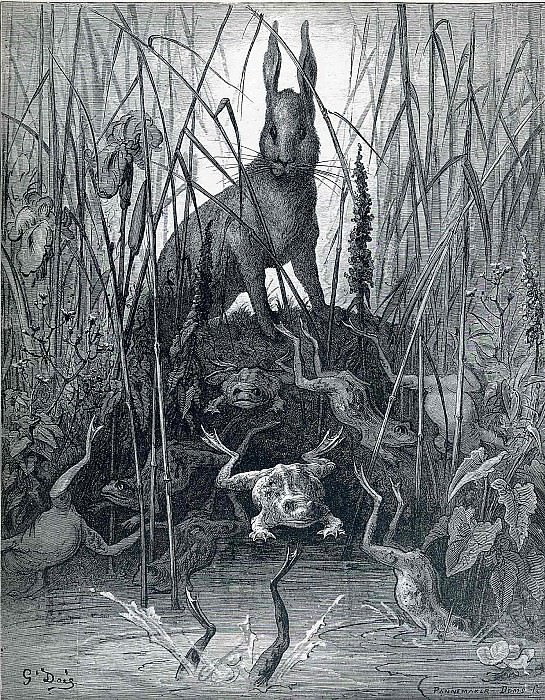 img009. Gustave Dore