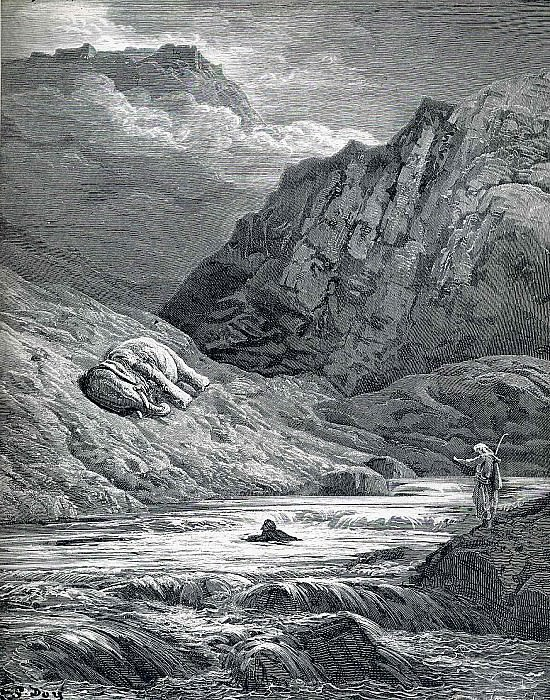 img019. Gustave Dore