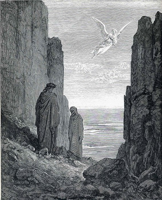 img103. Gustave Dore