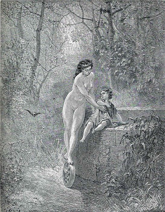 img003. Gustave Dore