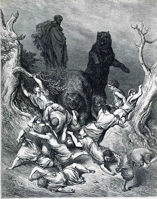 img203. Gustave Dore