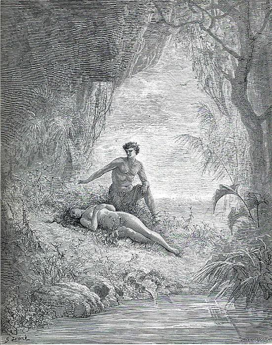 img035. Gustave Dore