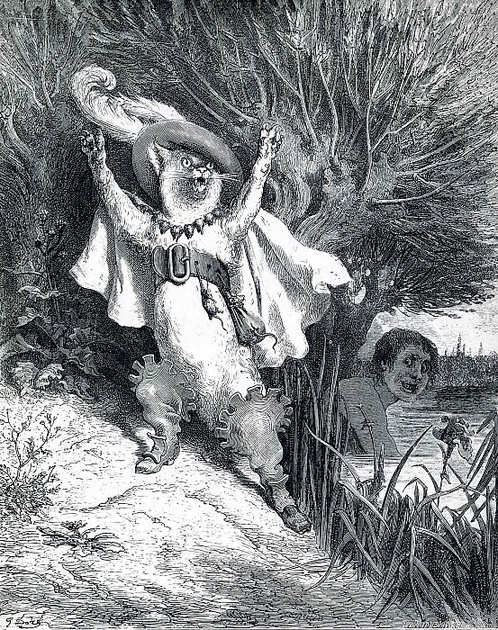 img135. Gustave Dore