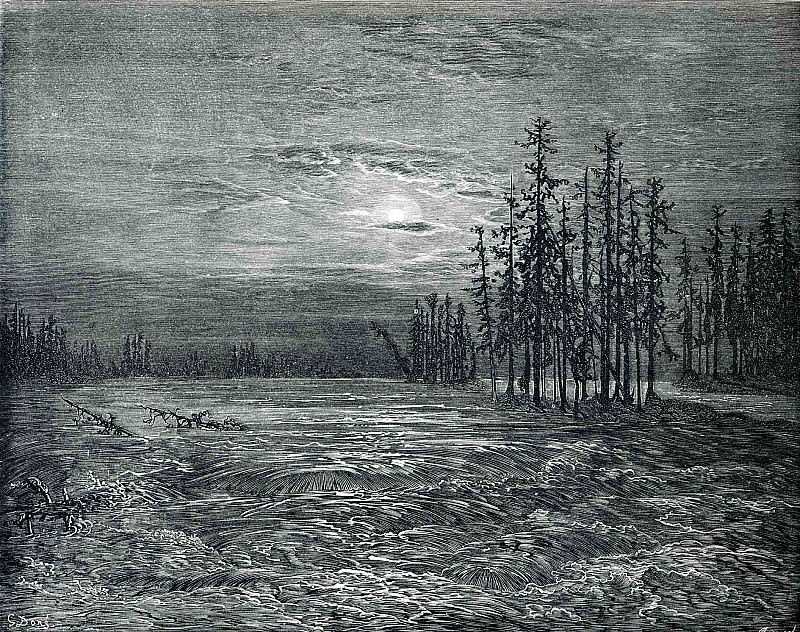 img168. Gustave Dore