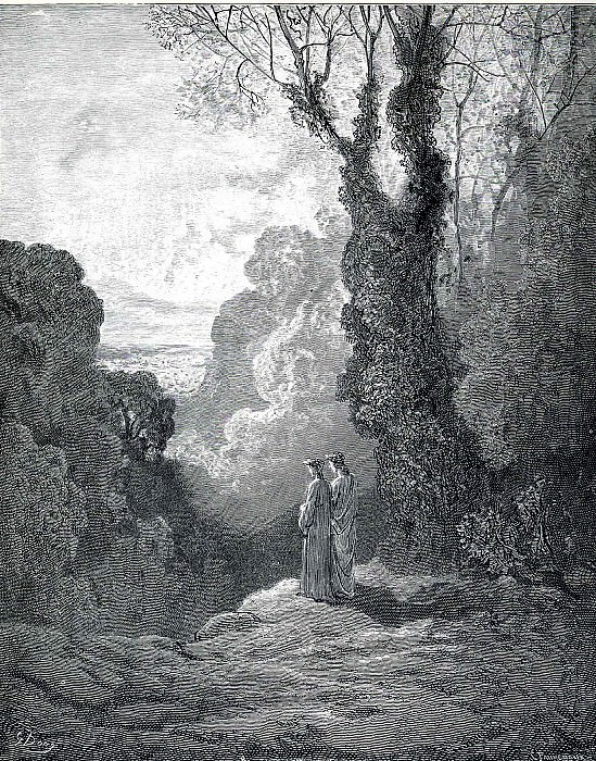 img091. Gustave Dore
