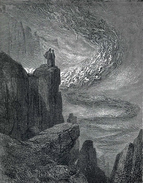 img076. Gustave Dore