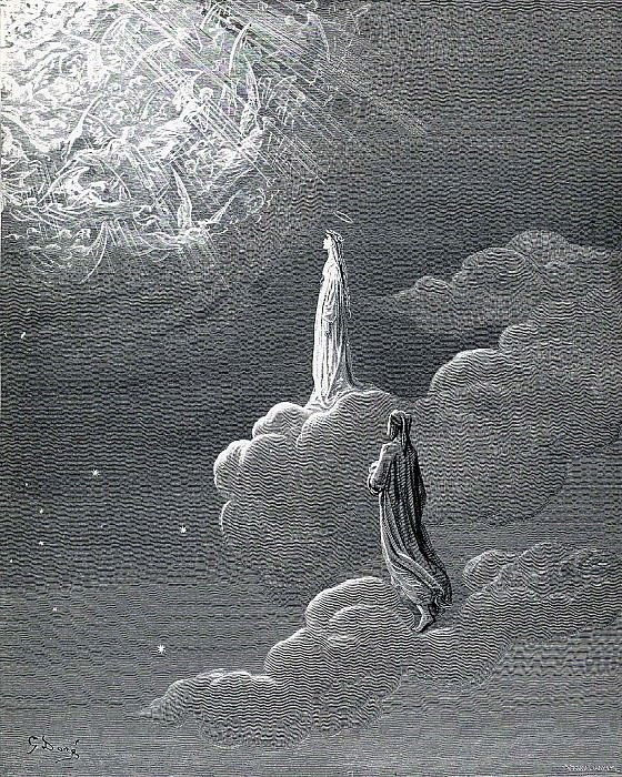 img109. Gustave Dore