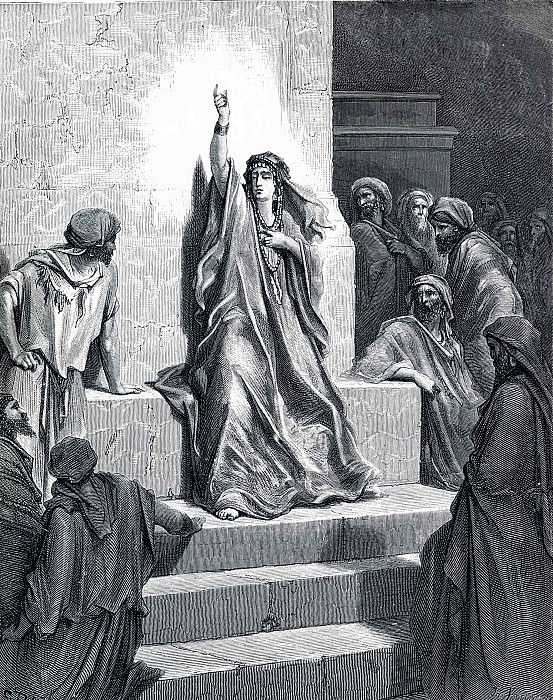 img191. Gustave Dore