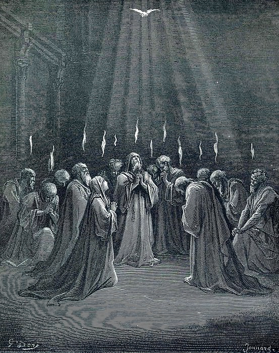 img235. Gustave Dore
