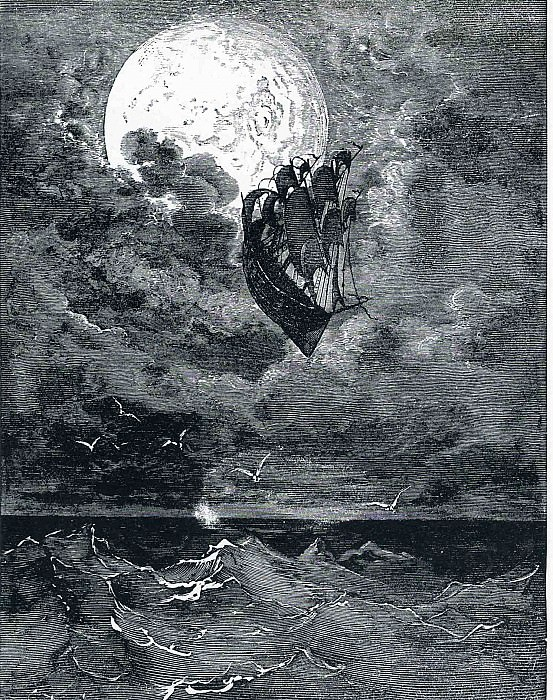 img172. Gustave Dore