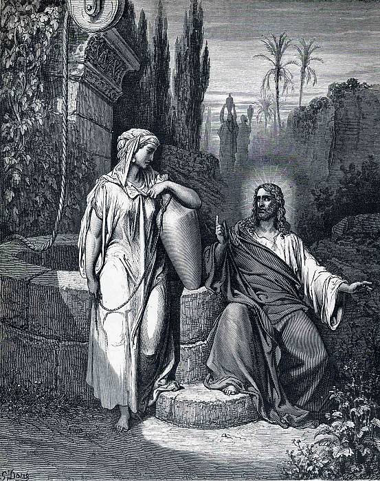 img231. Gustave Dore