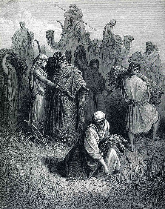 img195. Gustave Dore