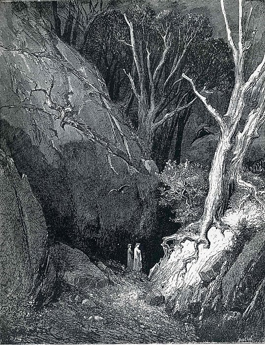 img072. Gustave Dore