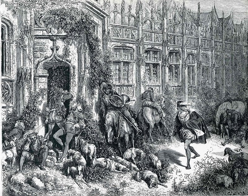 img131. Gustave Dore