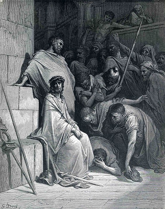 img217. Gustave Dore