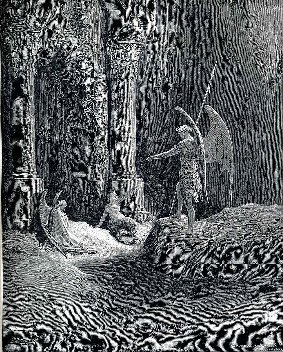 img027. Gustave Dore